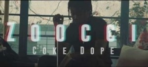 Video: Zoocci Coke Dope & Yung Swiss – GLDN